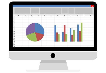 Excel Básico en el Ambiente Laboral